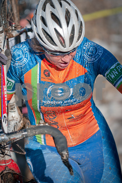 BOULDER_RACING_LYONS_HIGH_SCHOOL_CX-2773