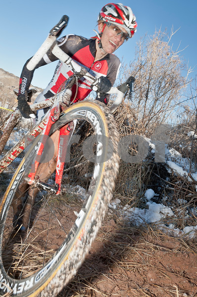 BOULDER_RACING_LYONS_HIGH_SCHOOL_CX-5964