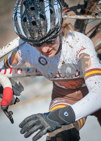 BOULDER_RACING_LYONS_HIGH_SCHOOL_CX-2762