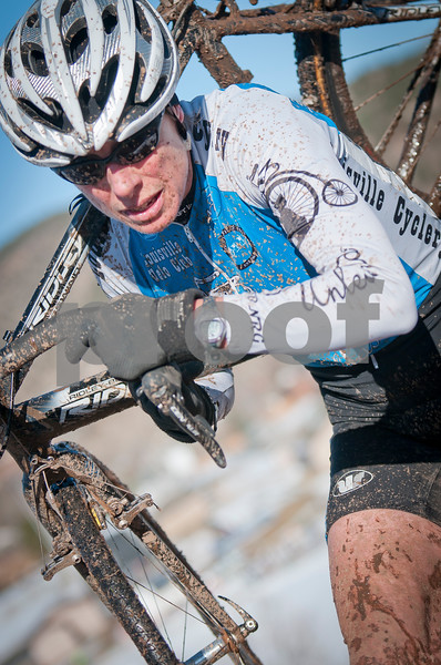 BOULDER_RACING_LYONS_HIGH_SCHOOL_CX-2750