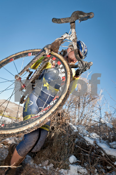 BOULDER_RACING_LYONS_HIGH_SCHOOL_CX-5959