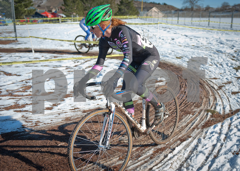 BOULDER_RACING_LYONS_HIGH_SCHOOL_CX-5943