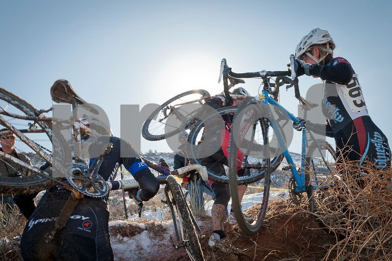 BOULDER_RACING_LYONS_HIGH_SCHOOL_CX-5971