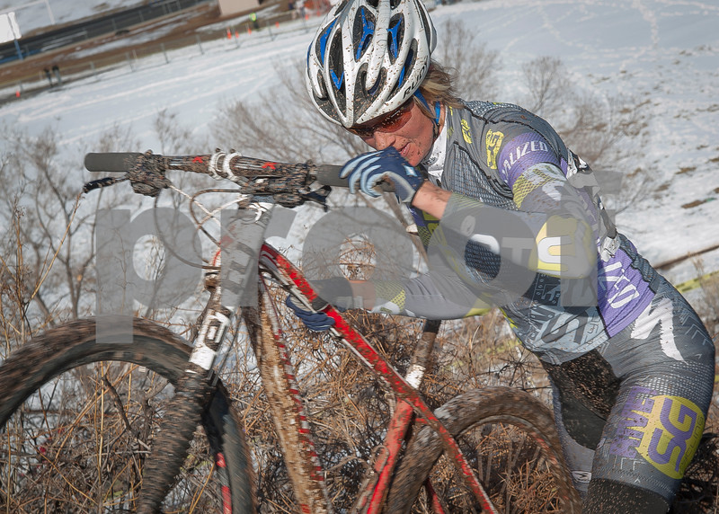 BOULDER_RACING_LYONS_HIGH_SCHOOL_CX-5979
