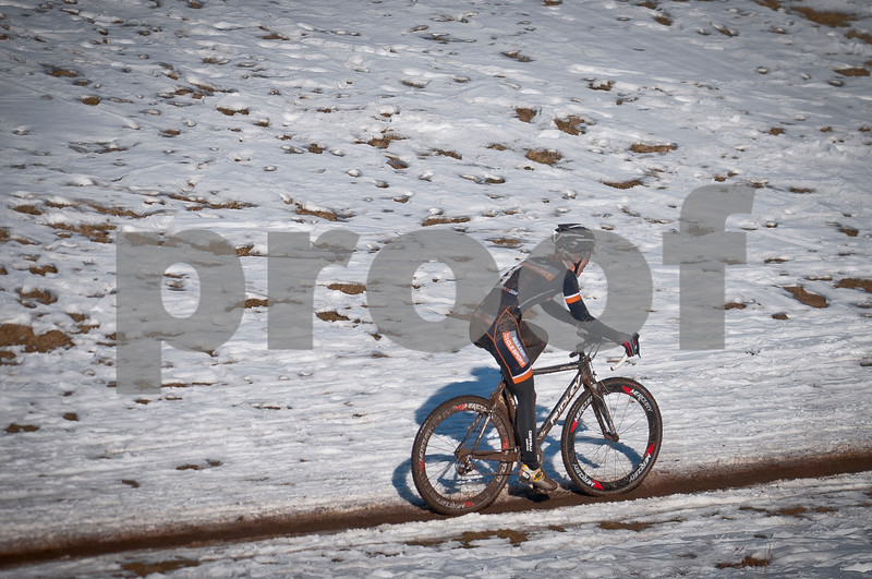 BOULDER_RACING_LYONS_HIGH_SCHOOL_CX-2774