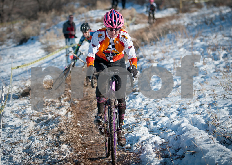 BOULDER_RACING_LYONS_HIGH_SCHOOL_CX-2741