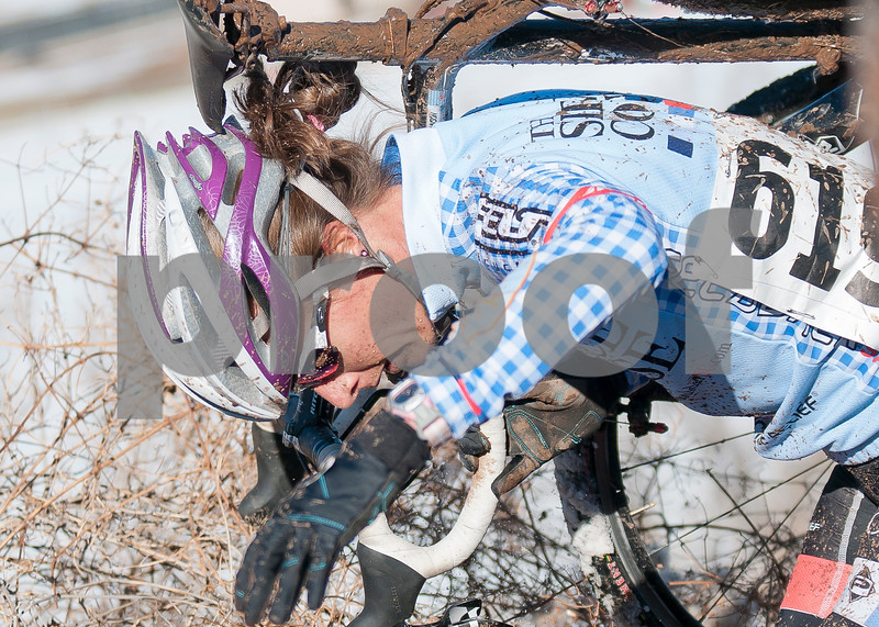 BOULDER_RACING_LYONS_HIGH_SCHOOL_CX-2756