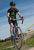 Boulder Racing - Xilinx CX : 7 galleries with 1016 photos