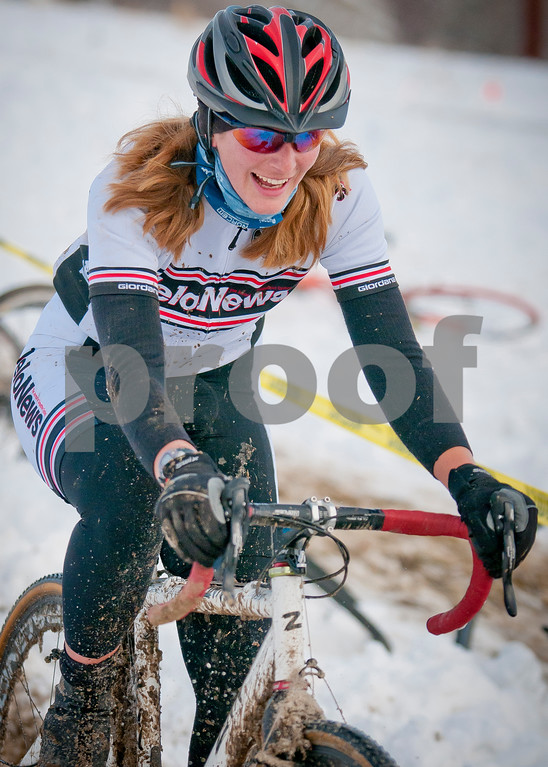 CYCLO_X_Louisville_CX-2633
