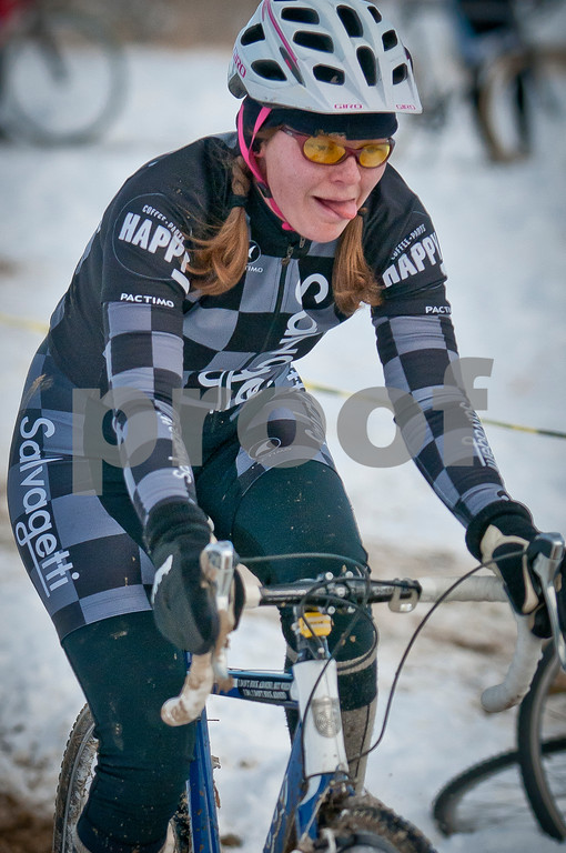 CYCLO_X_Louisville_CX-2623
