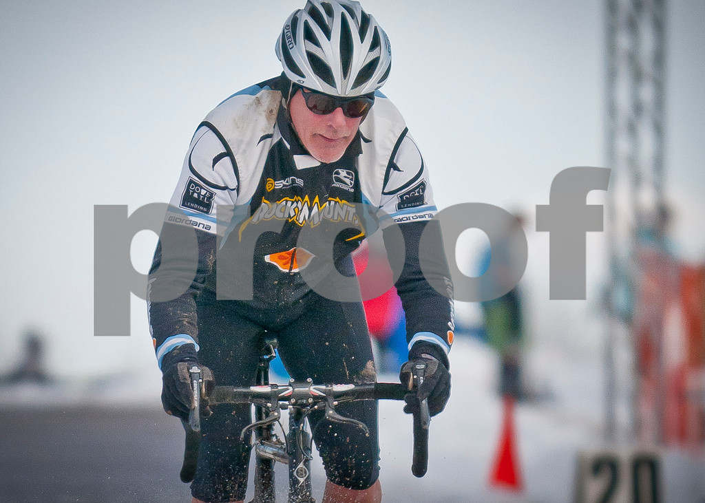 CYCLO_X_Louisville_CX-2627