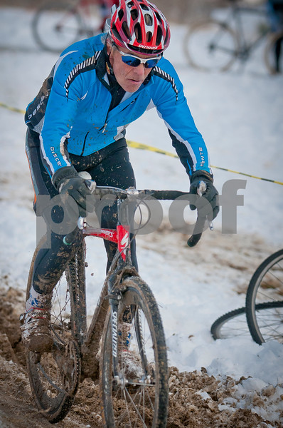 CYCLO_X_Louisville_CX-2624