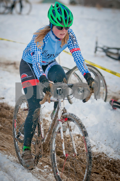 CYCLO_X_Louisville_CX-2631