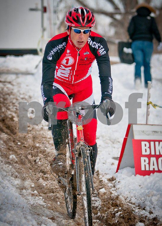 CYCLO_X_Louisville_CX-2610