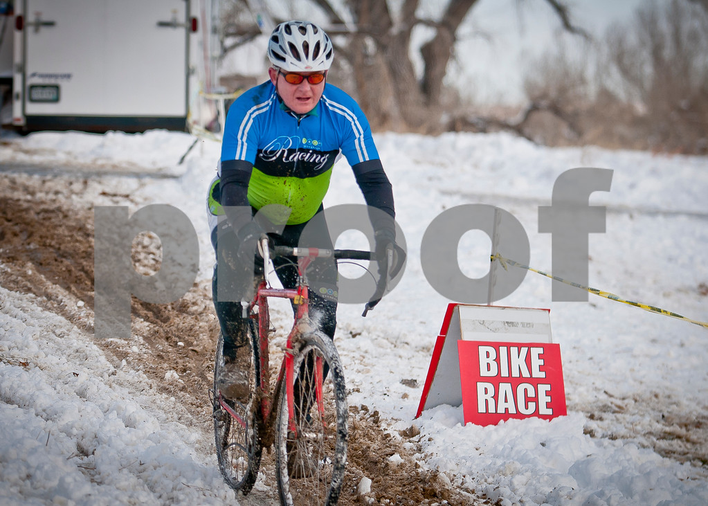 CYCLO_X_Louisville_CX-2606