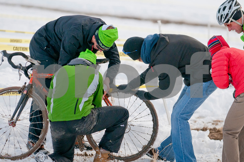 CYCLO_X_Louisville_CX-2613