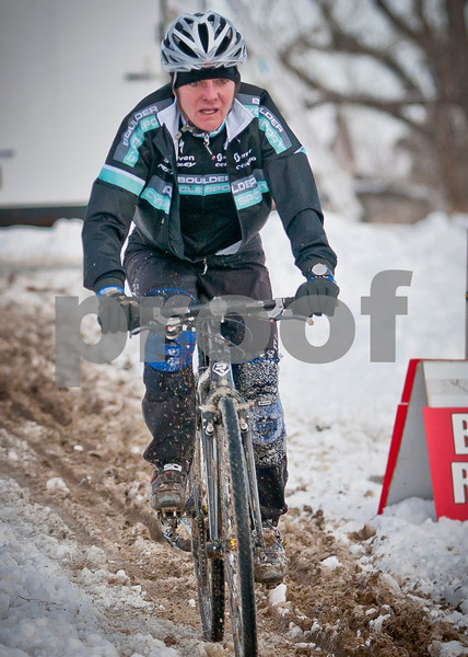 CYCLO_X_Louisville_CX-2617