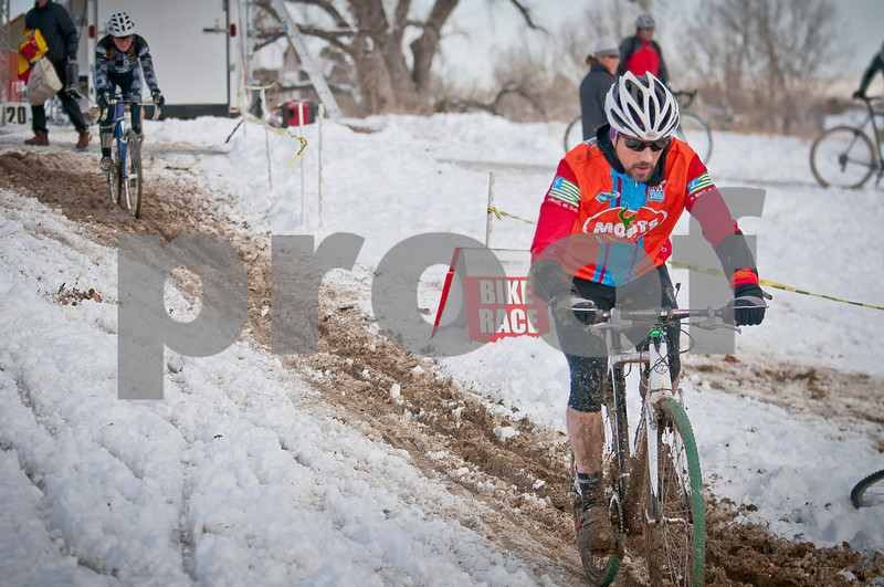 CYCLO_X_Louisville_CX-2622