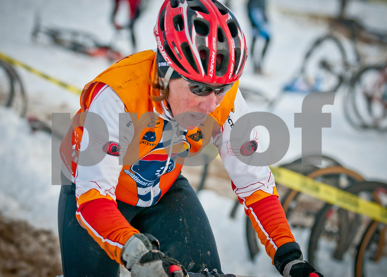 CYCLO_X_Louisville_CX-2616