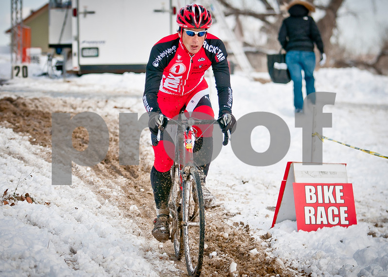 CYCLO_X_Louisville_CX-2608