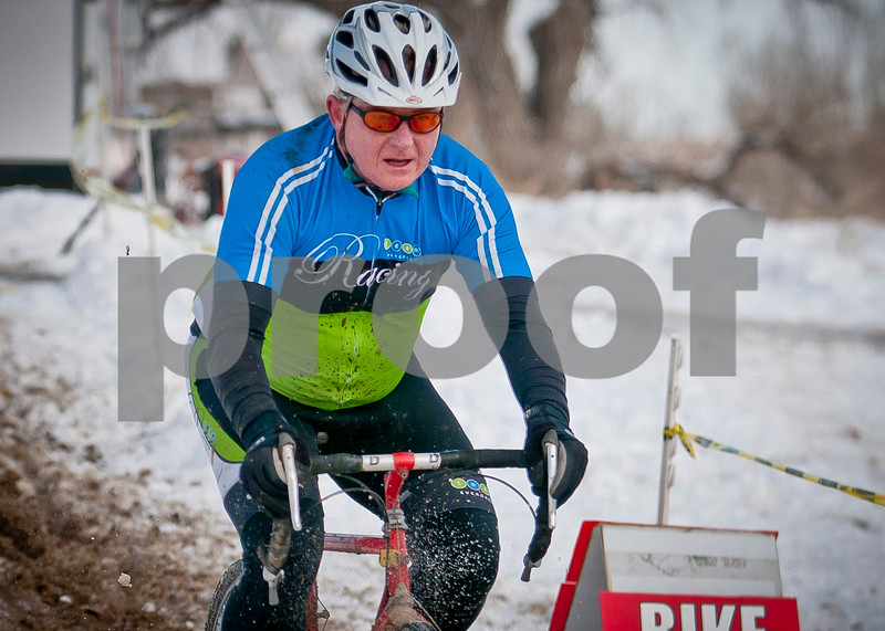 CYCLO_X_Louisville_CX-2607