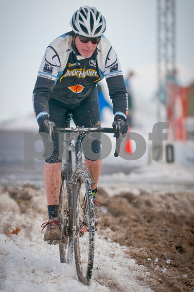 CYCLO_X_Louisville_CX-2628