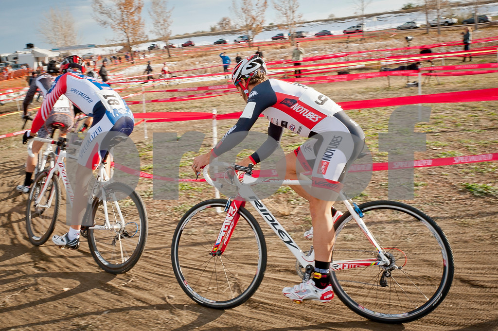 COLORADO_CROSS_CLASSIC_ELITE_MEN-4416