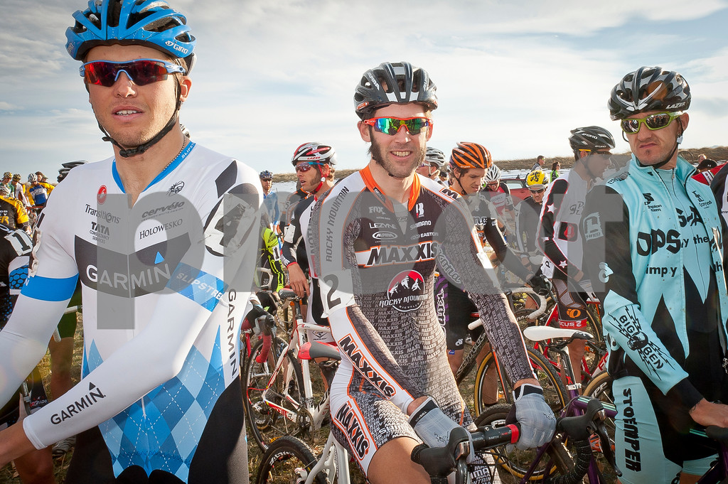 COLORADO_CROSS_CLASSIC_ELITE_MEN-4395