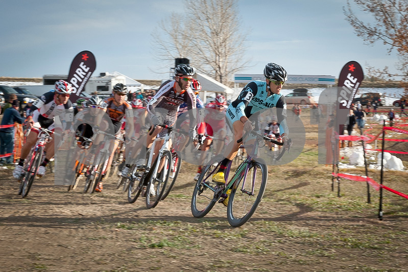 COLORADO_CROSS_CLASSIC_ELITE_MEN-4401