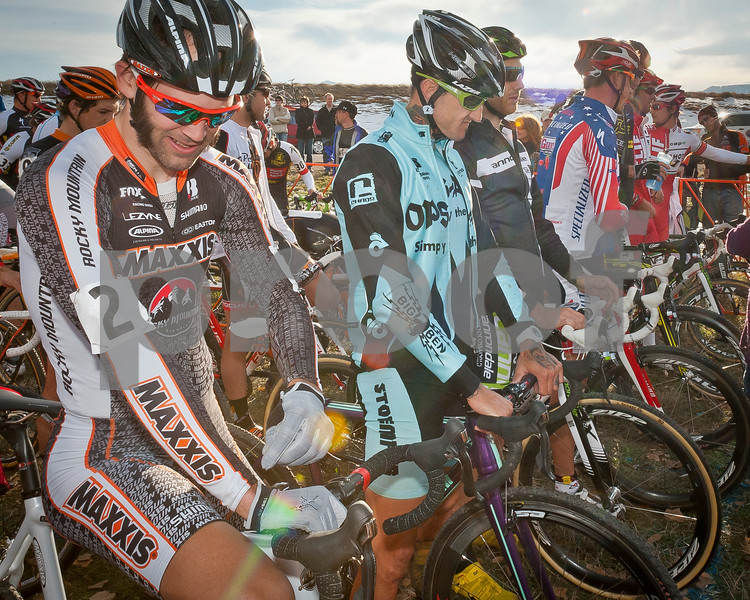 COLORADO_CROSS_CLASSIC_ELITE_MEN-4396