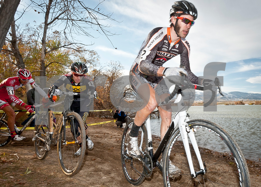 COLORADO_CROSS_CLASSIC_ELITE_MEN-4452