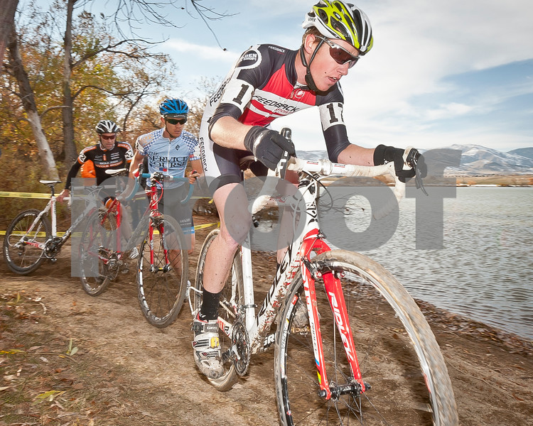 COLORADO_CROSS_CLASSIC_ELITE_MEN-4455