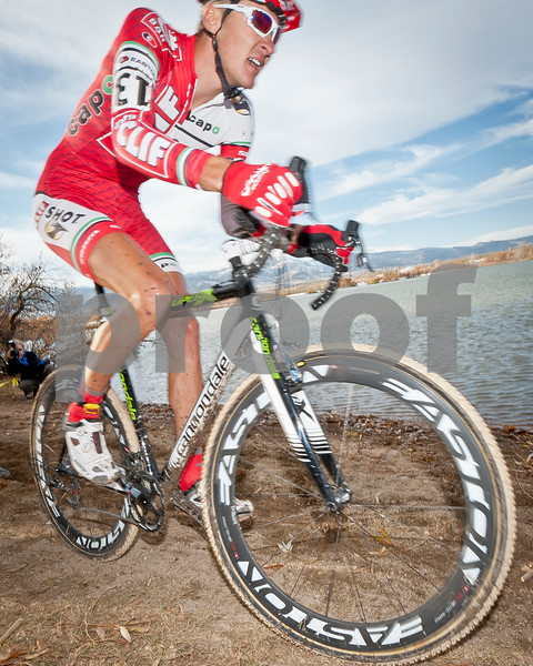 COLORADO_CROSS_CLASSIC_ELITE_MEN-4454