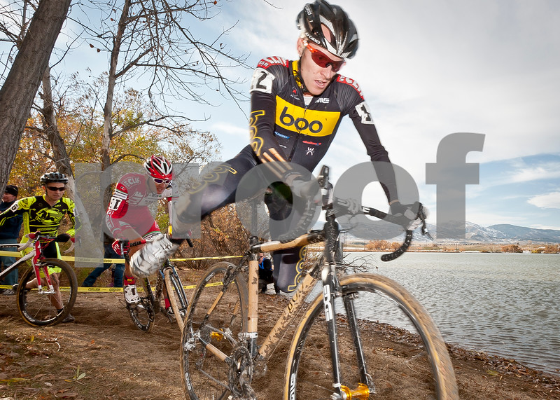 COLORADO_CROSS_CLASSIC_ELITE_MEN-4453