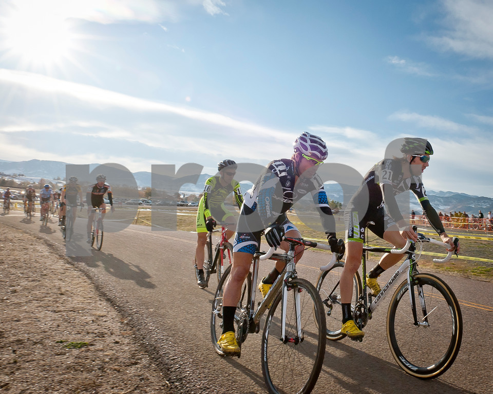COLORADO_CROSS_CLASSIC_ELITE_MEN-4435
