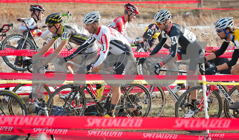 COLORADO_CROSS_CLASSIC_ELITE_MEN-268