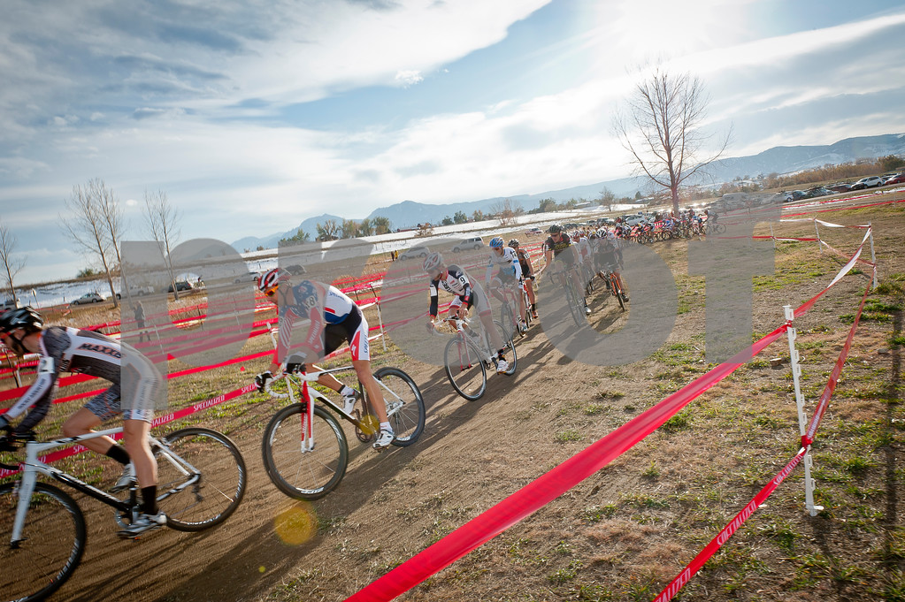 COLORADO_CROSS_CLASSIC_ELITE_MEN-4412