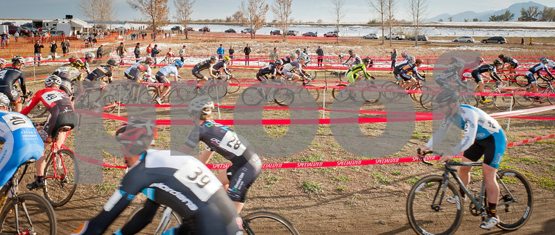 COLORADO_CROSS_CLASSIC_ELITE_MEN-4424
