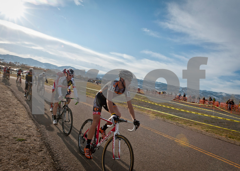 COLORADO_CROSS_CLASSIC_ELITE_MEN-4432