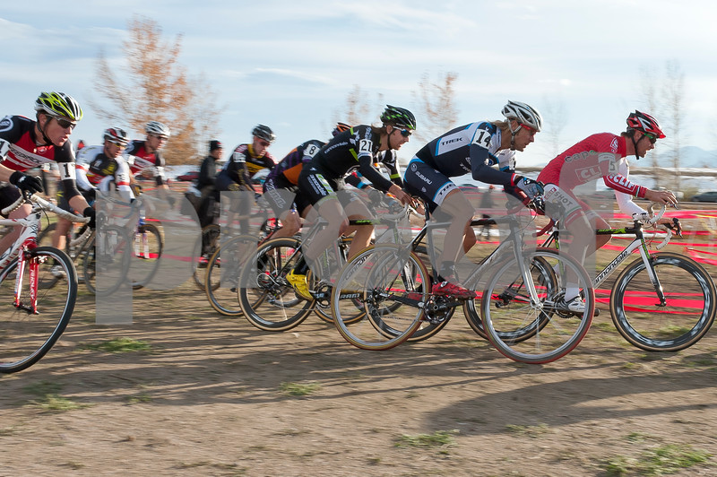 COLORADO_CROSS_CLASSIC_ELITE_MEN-4406