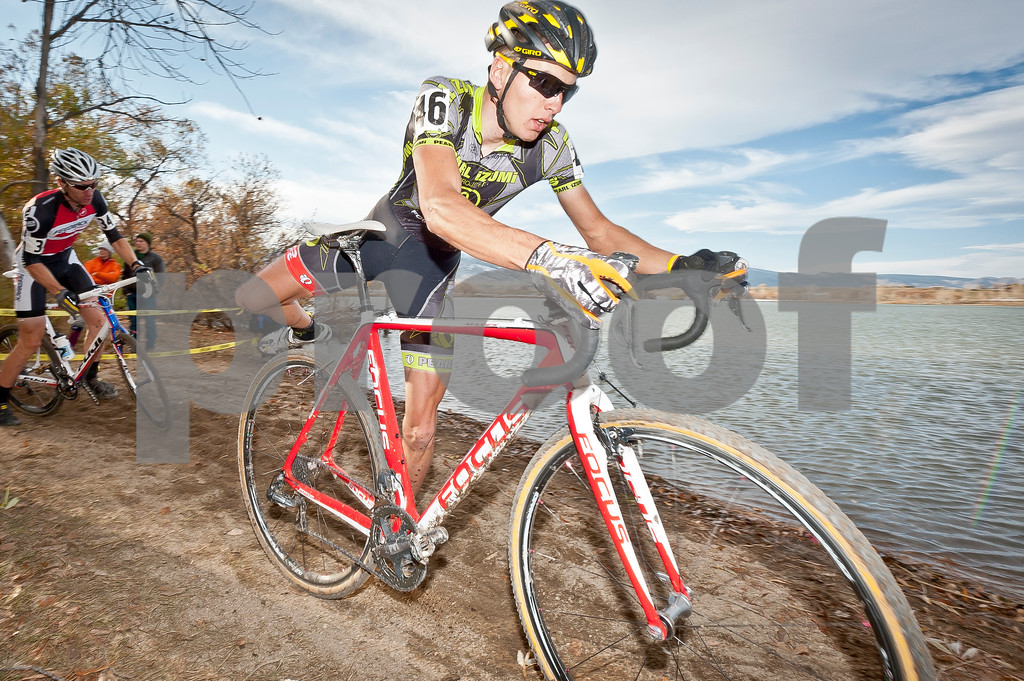 COLORADO_CROSS_CLASSIC_ELITE_MEN-4457