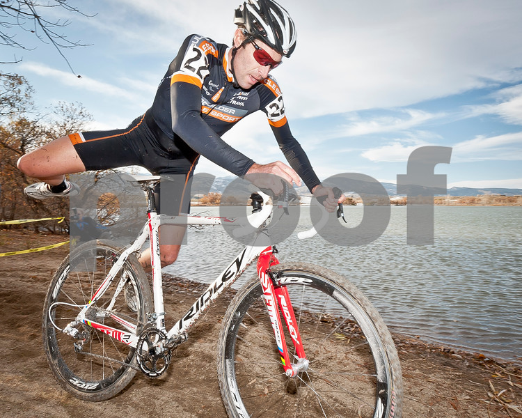 COLORADO_CROSS_CLASSIC_ELITE_MEN-4456