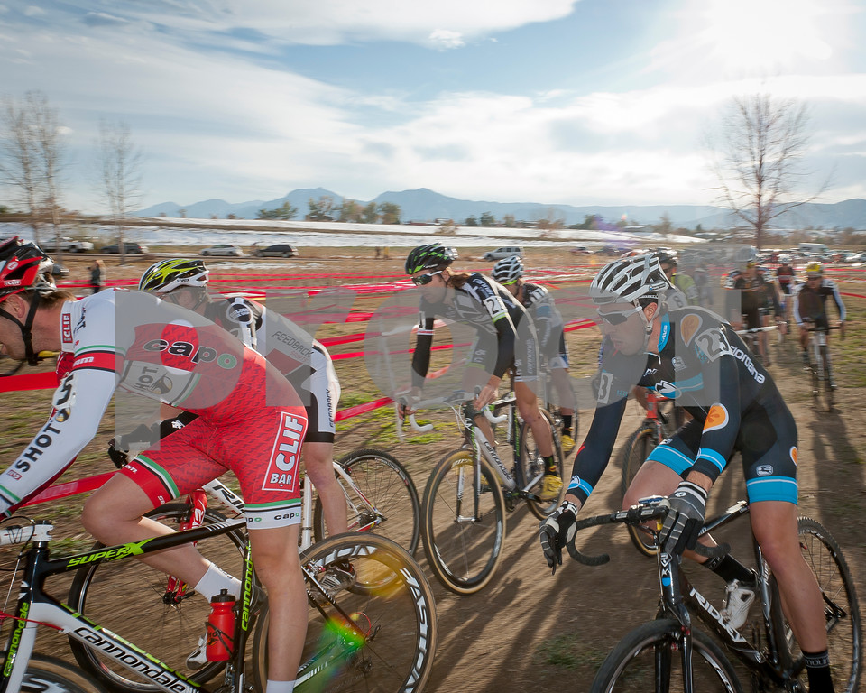 COLORADO_CROSS_CLASSIC_ELITE_MEN-4418
