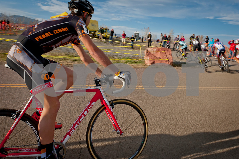 COLORADO_CROSS_CLASSIC_ELITE_MEN-4434