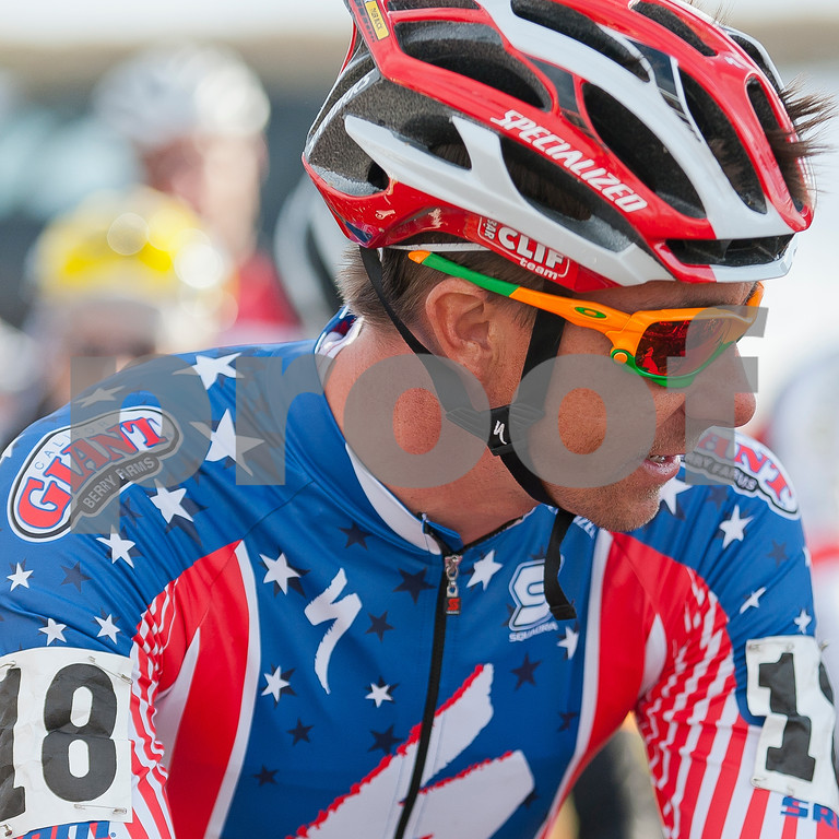 COLORADO_CROSS_CLASSIC_ELITE_MEN-249