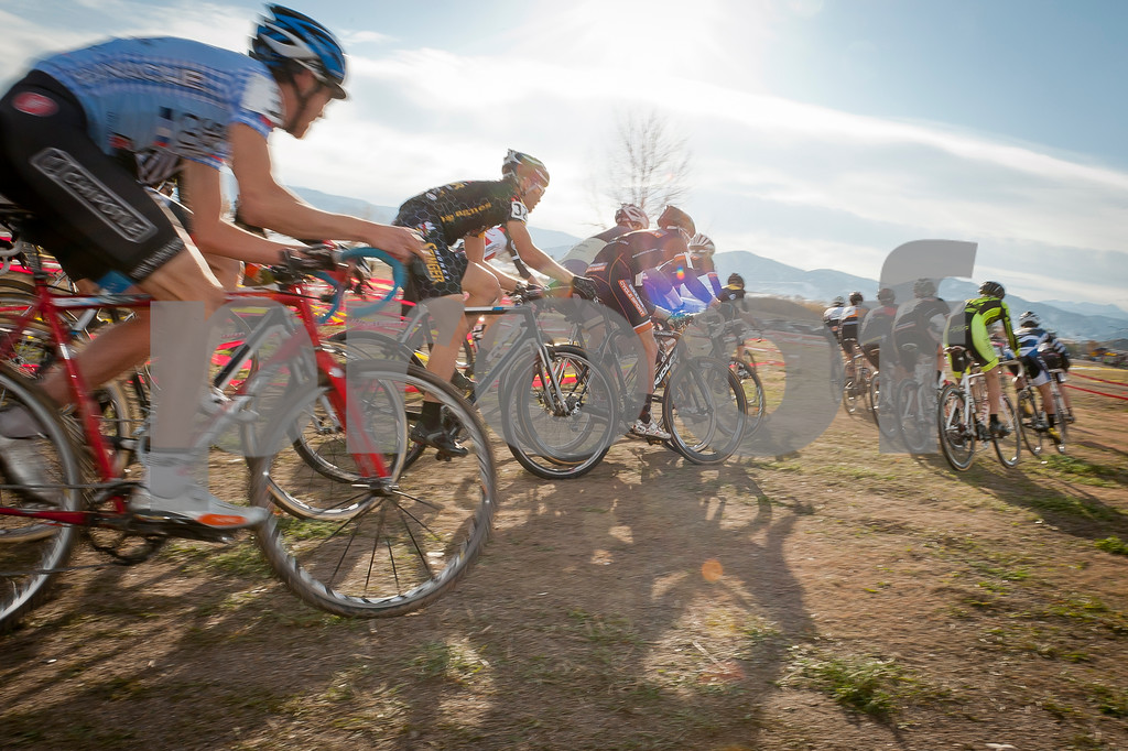 COLORADO_CROSS_CLASSIC_ELITE_MEN-4410