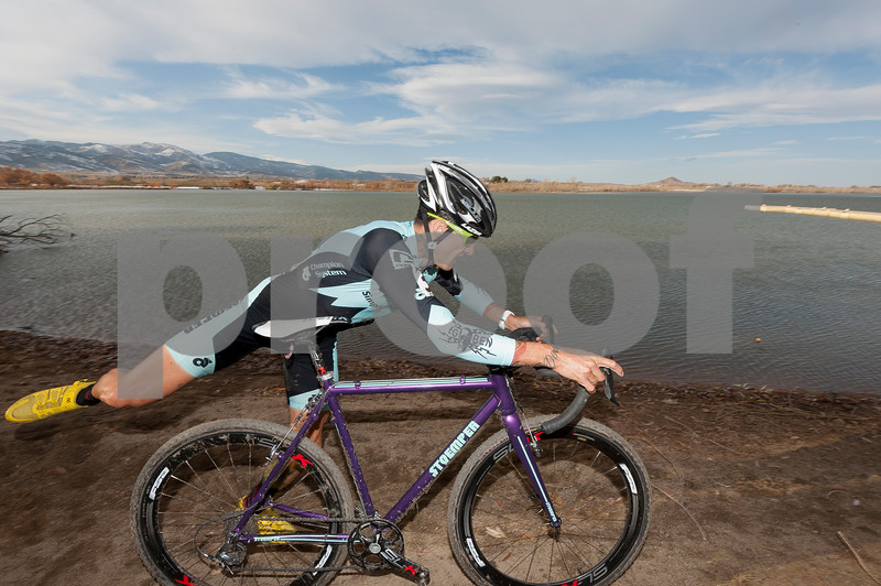 COLORADO_CROSS_CLASSIC_ELITE_MEN-4443