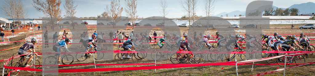 COLORADO_CROSS_CLASSIC_ELITE_MEN-4427