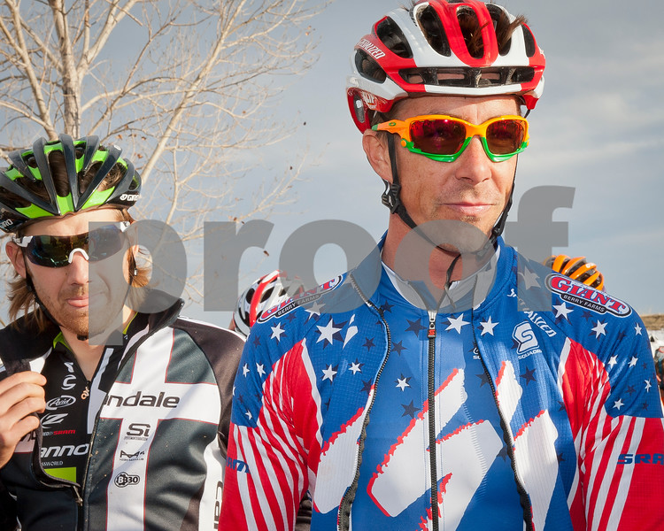 COLORADO_CROSS_CLASSIC_ELITE_MEN-4392