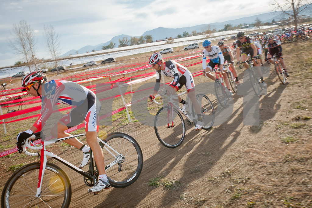 COLORADO_CROSS_CLASSIC_ELITE_MEN-4413